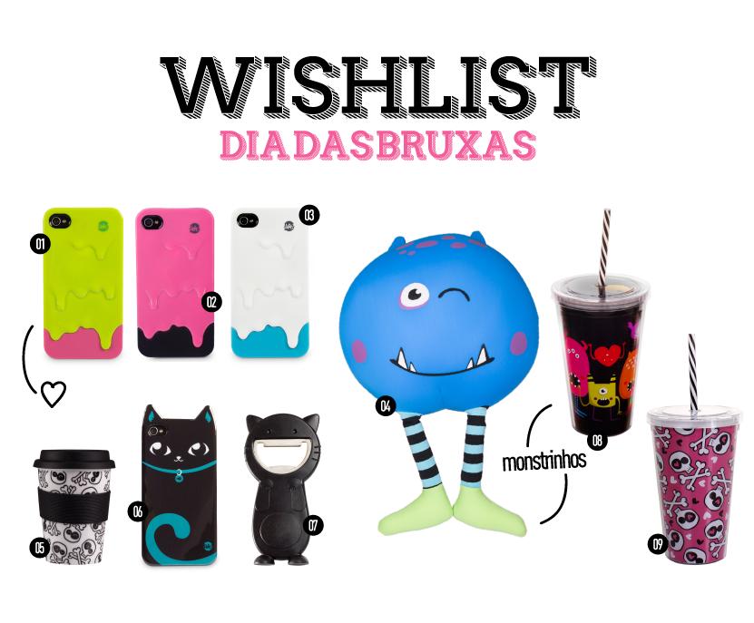 wishlist-dia-das-bruxas