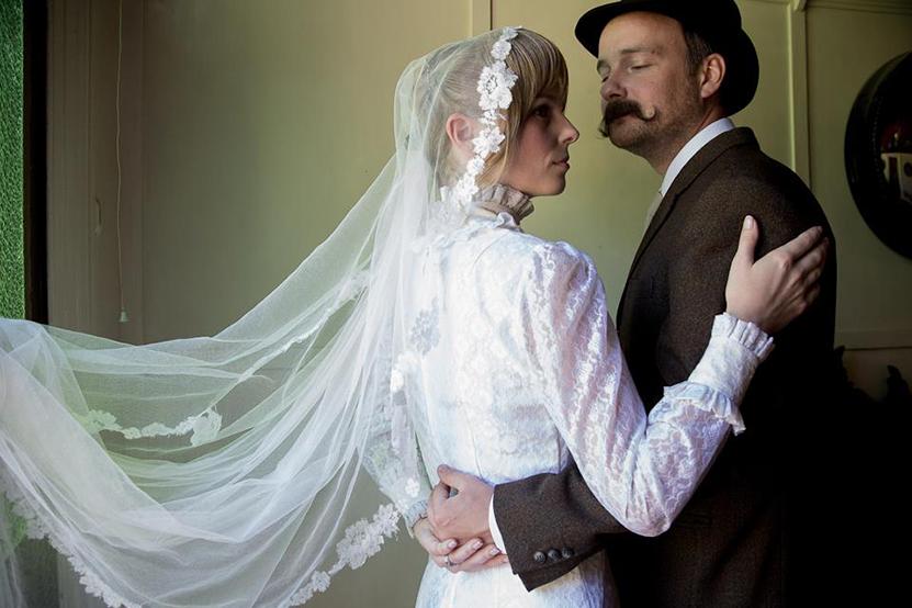 casamento 06