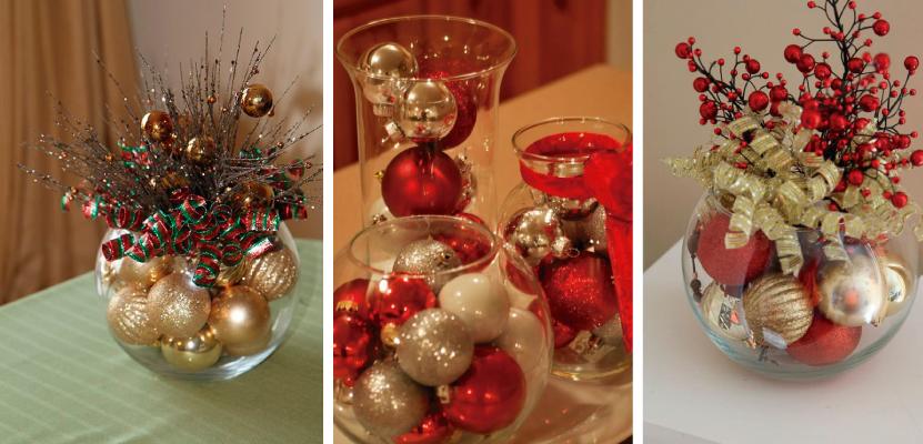 Dicas-de-decoração-para-o-Natal-1