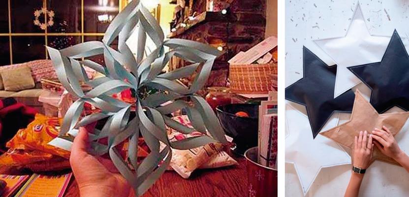 Dicas-de-decoração-para-o-Natal-3