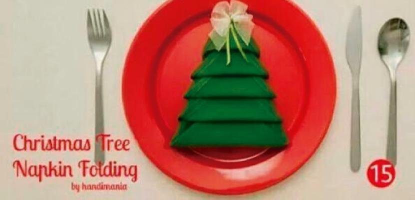 Dicas-de-decoração-para-o-Natal-5