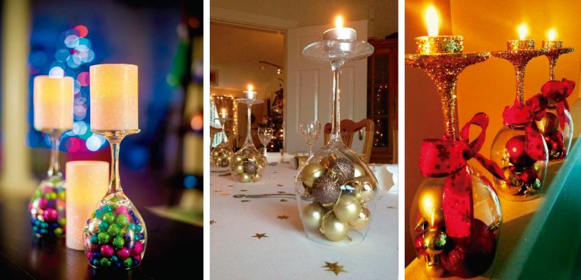 Dicas-de-decoração-para-o-Natal