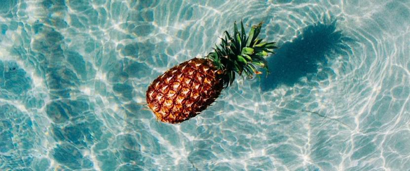 playlist para o verão