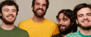 los hermanos capa