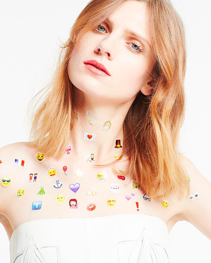 emojis 06