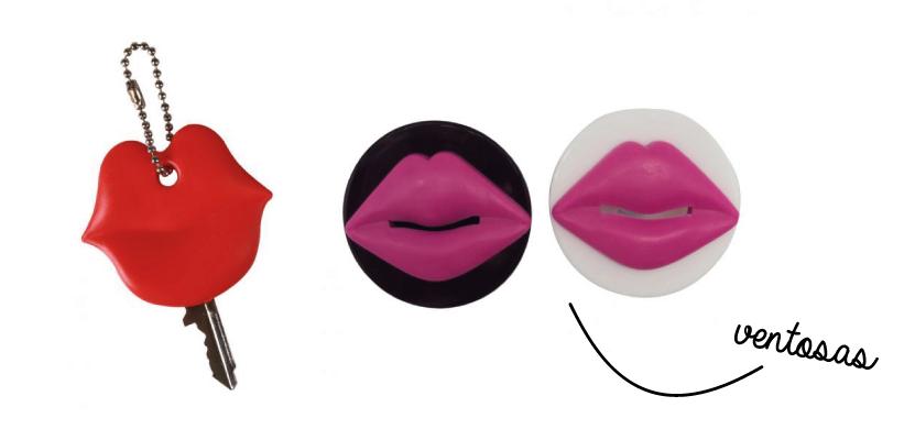 dia do beijo produto