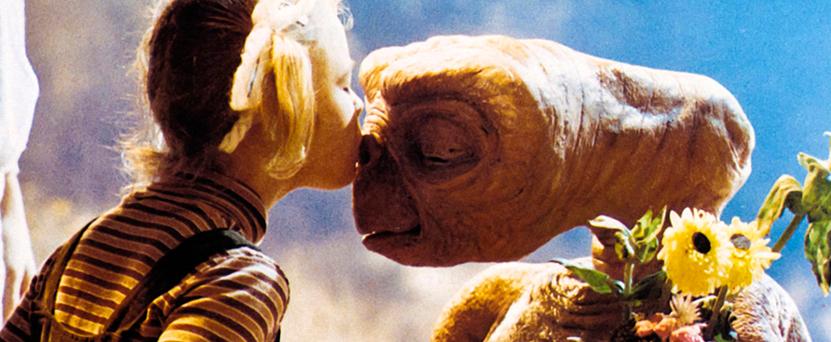 dia do beijo et
