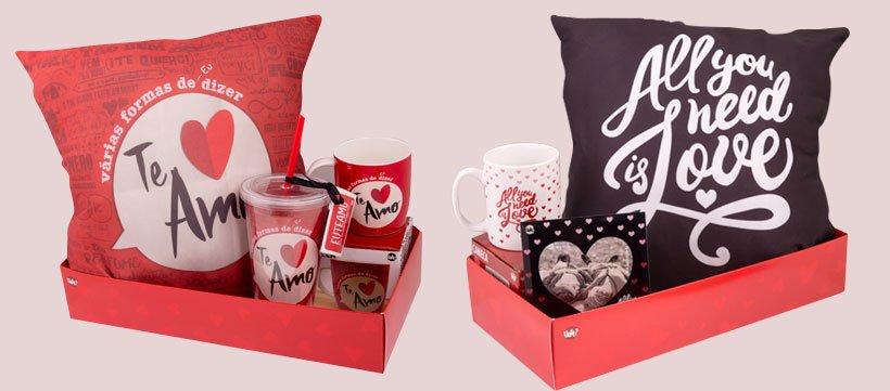 cestas-de-presentes-para-o-dia-dos-namorados