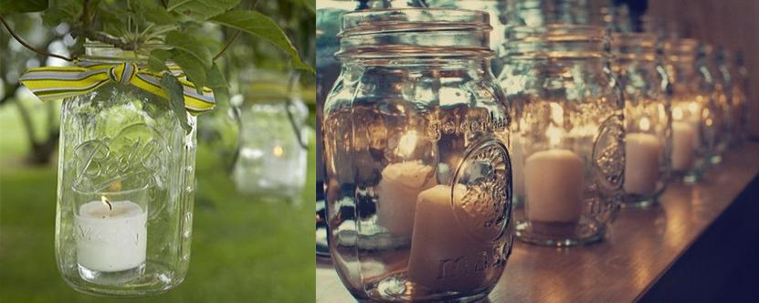 caneconserva, mason jar2