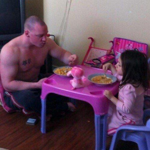 dia dos pais (5)