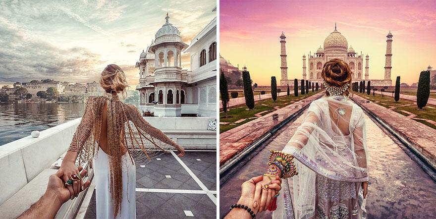 follow-me-to-honeymoon-photos-instagram-murad-osmann-natalia-3