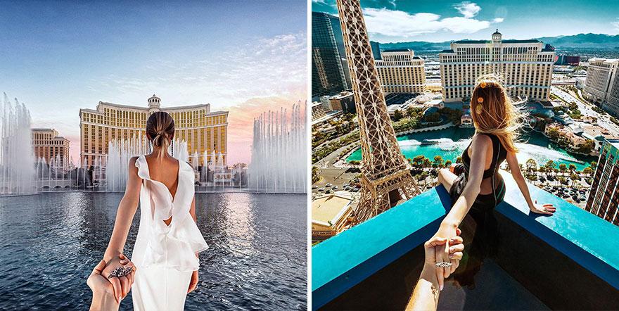 follow-me-to-honeymoon-photos-instagram-murad-osmann-natalia-7
