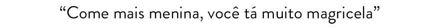 frase de vó4