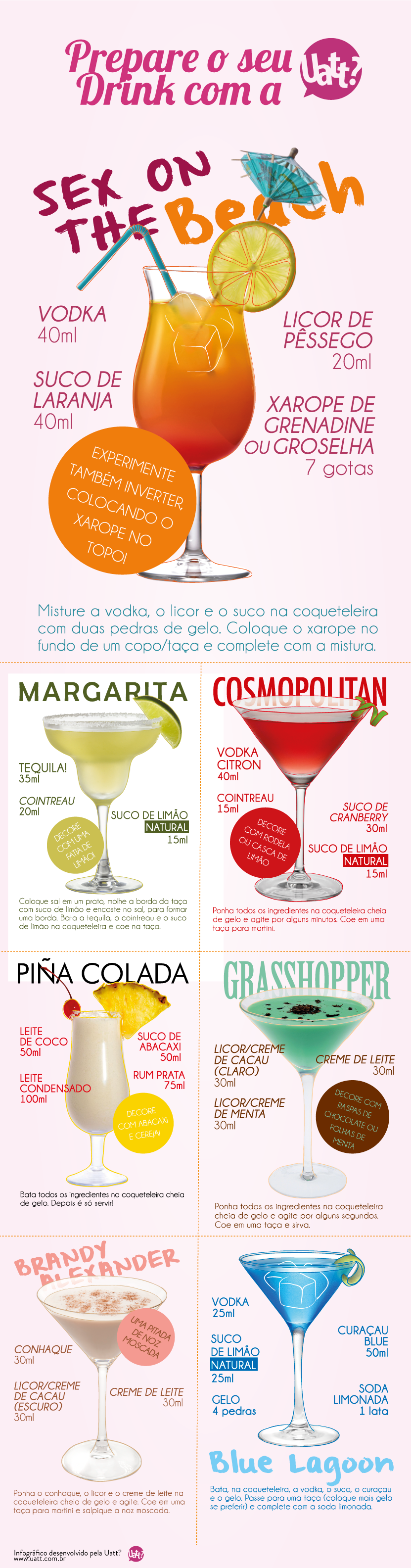 08.13--receitas-de-drinks