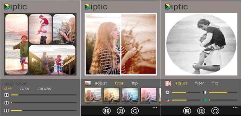 aplicativos-de-foto5