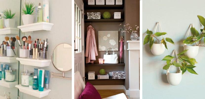 decoração-apartamento-pequeno1