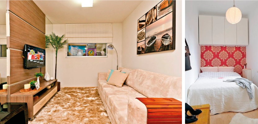 decoração-apartamento-pequeno2