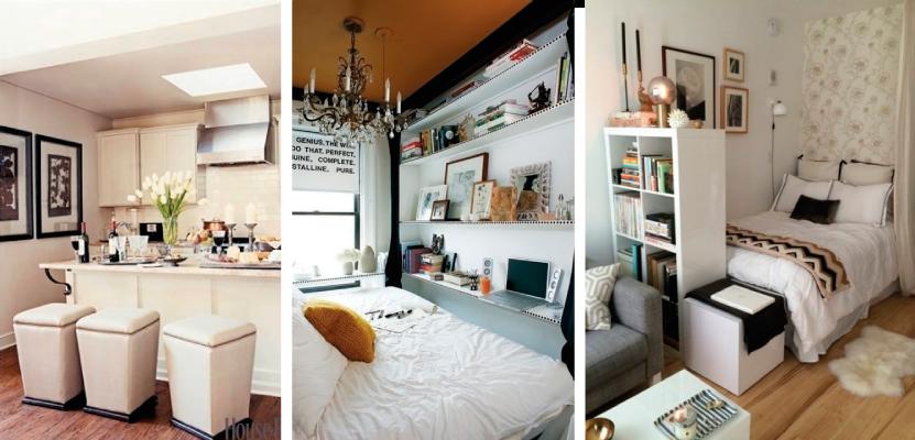 decoração-apartamento-pequeno3