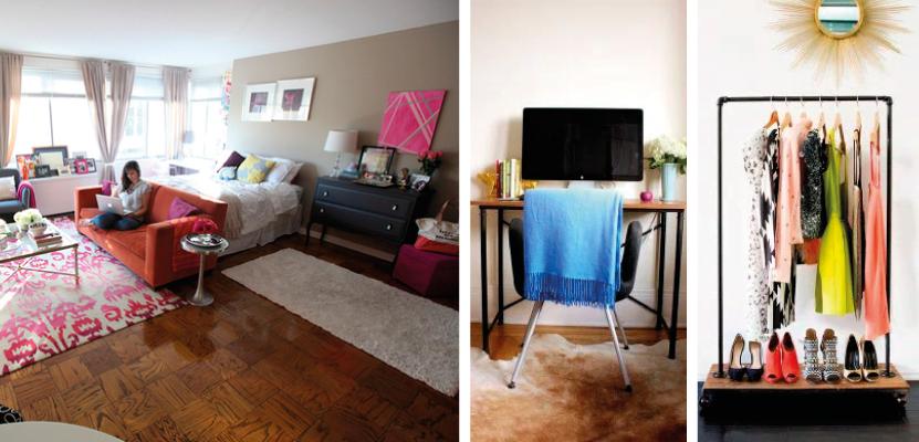 decoração-apartamento-pequeno4