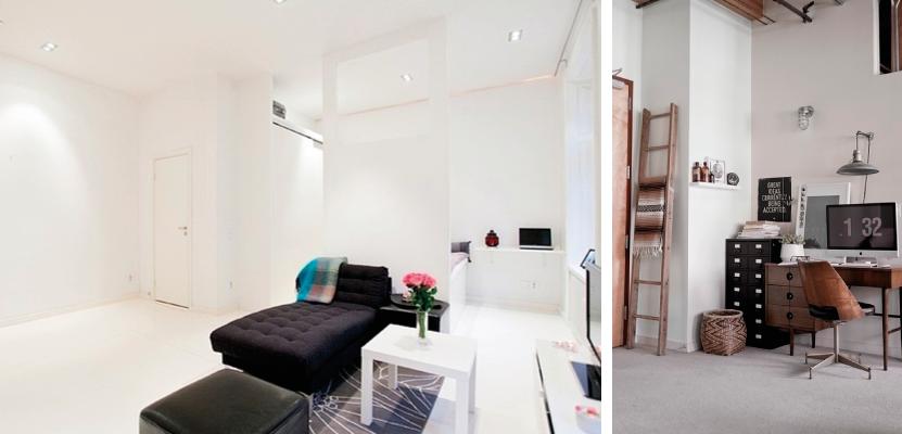 decoração-apartamento-pequeno5