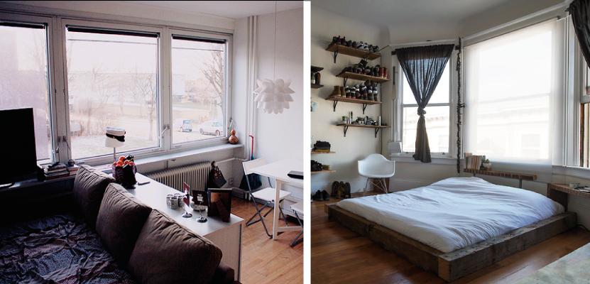 decoração-apartamento-pequeno8