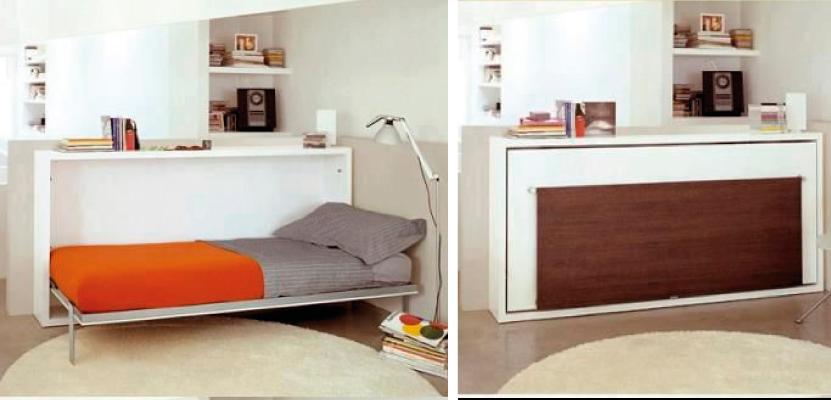 decoração-apartamento-pequeno9