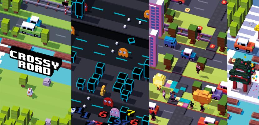 jogos-para-celular-CROSSY-ROAD