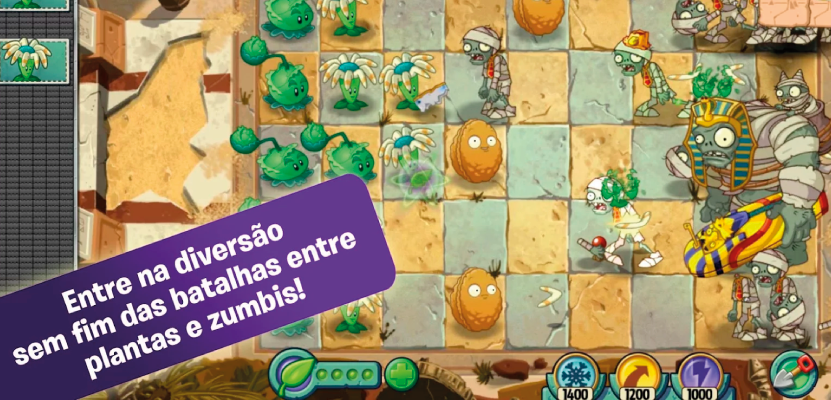 jogos-para-celular-PLANTSZOMBIES