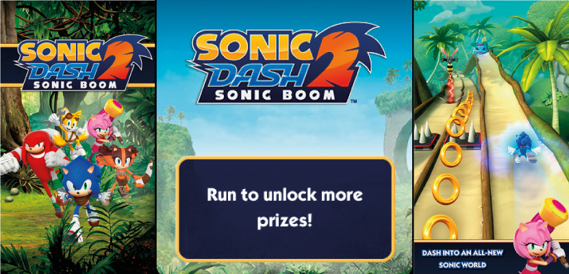 jogos-para-celular-sonic