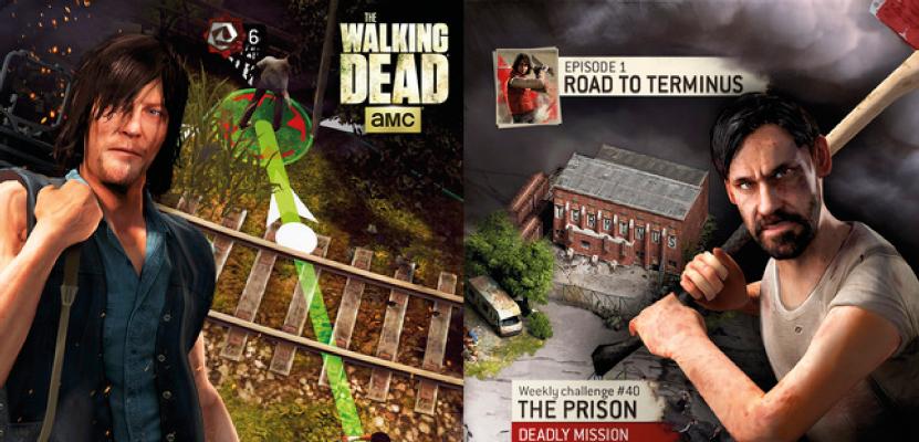 jogos-para-celular-the-walking-dead