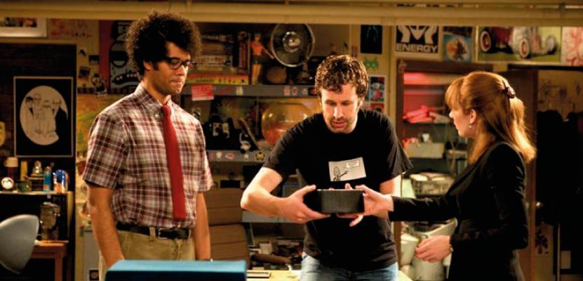 séries-nerd-the-it-crowd