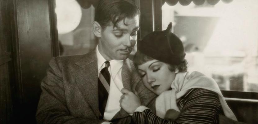 Aconteceu-naquela-noite-(1934)