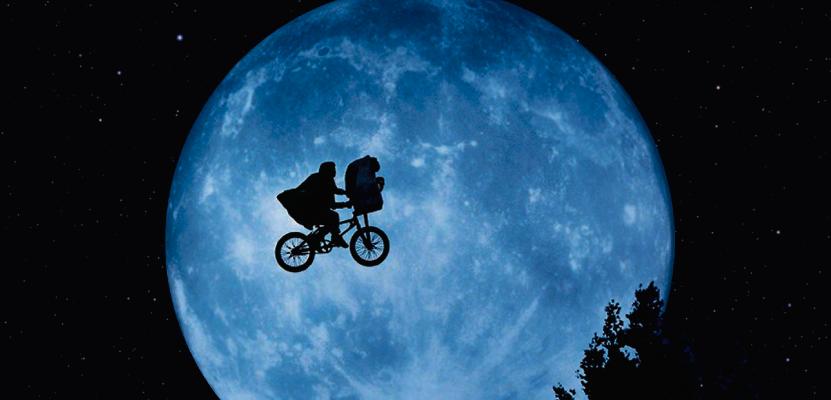 E.T.---O-Extraterrestre-(1982)