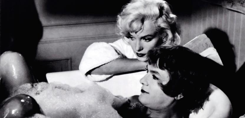 Quanto-mais-Quente-Melhor(1959)