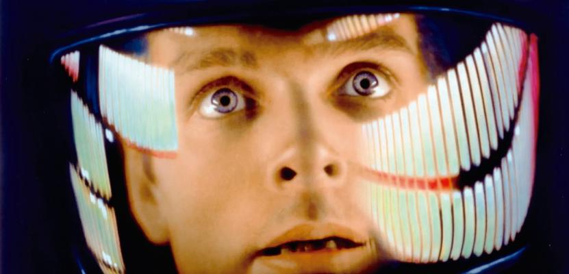Uma-Odisseia-no-Espaço-(1968)