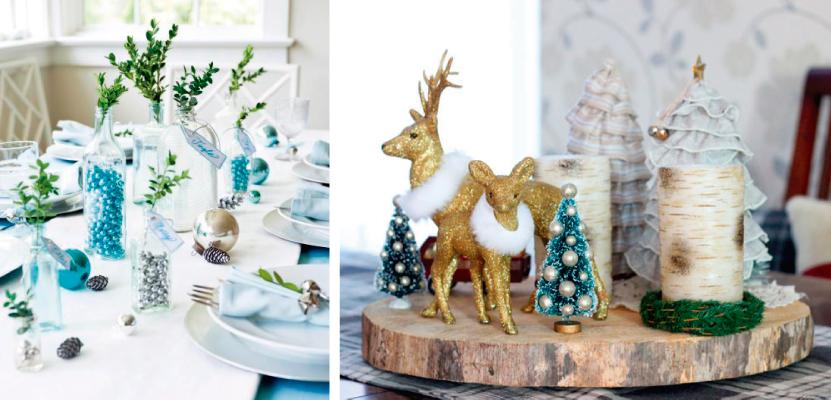 decoração-de-mesa-de-natal-azul