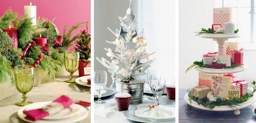 decoração-de-mesa-de-natal1