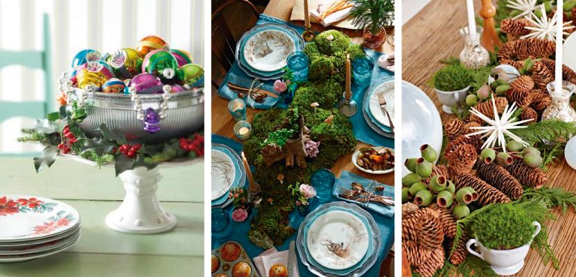 decoração-de-mesa-de-natal2