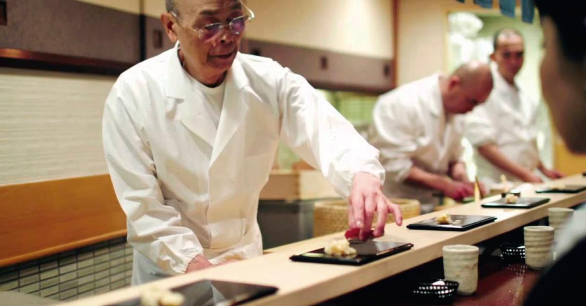 O-sushi-dos-sonhos-de-Jiro