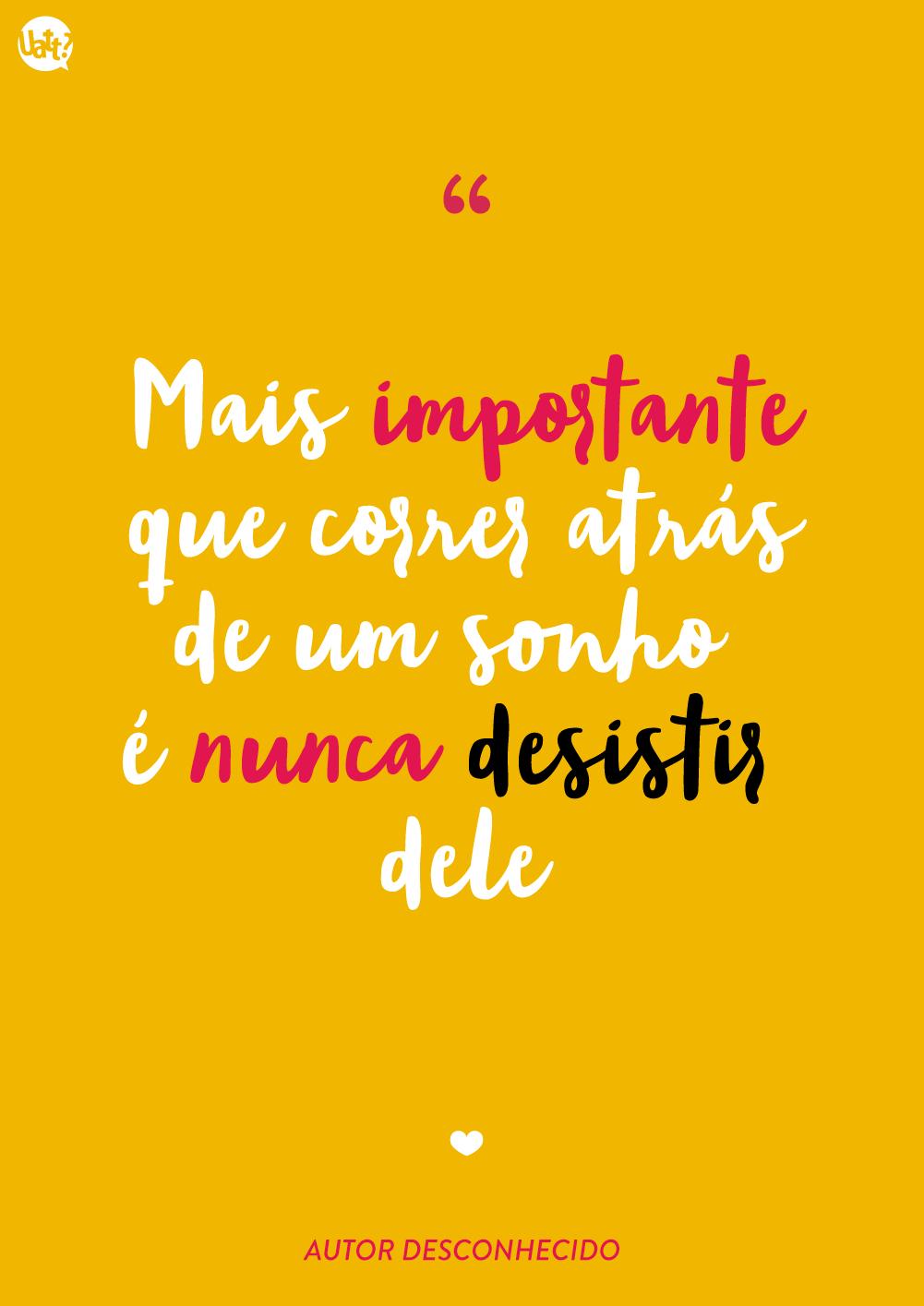 frases-sobre-sonhos1