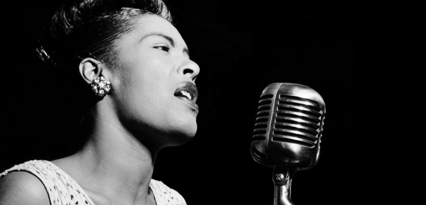 mulheres-inspiradoras-Billie-Holiday