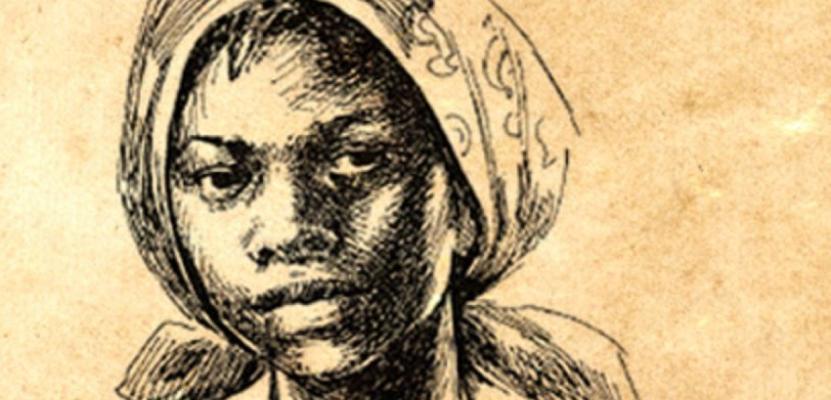 mulheres-inspiradoras-Dandara-dos-Palmares
