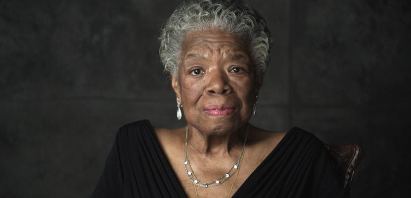 mulheres-inspiradoras-Maya-Angelou