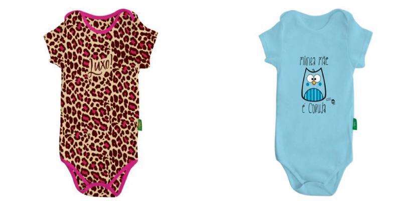 presente-para-grávidas-e-novas-mães
