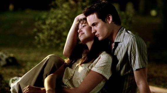 FILMES ROMANTICOS (3)