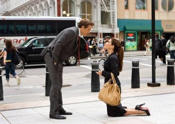 FILMES ROMANTICOS (5)