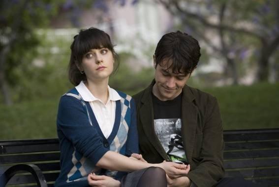 FILMES ROMANTICOS (7)