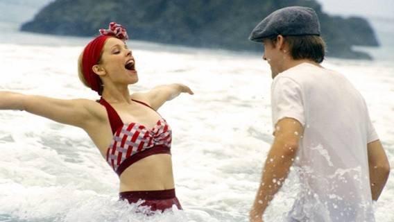 FILMES ROMANTICOS (9)