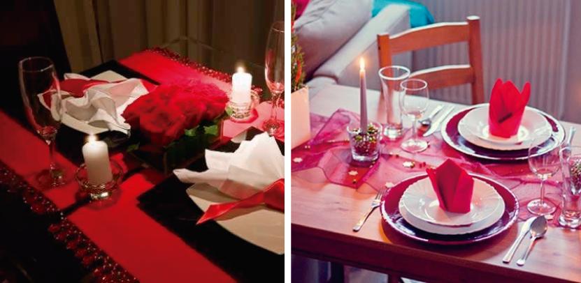 jantar-romantico-o-que-fazer-no-dia-dos-namorados