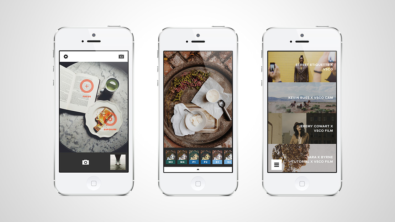 VSCO-Film-Camera-iOS-Free